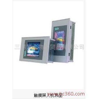 供应大量供应意大利伊莎VT505W000DP货真价实