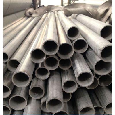 佛山304卡压式水管,卡压式水管原理,不锈钢水管种类