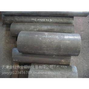 供应20#-45#圆钢价格 圆钢型号 不锈钢-13602078083