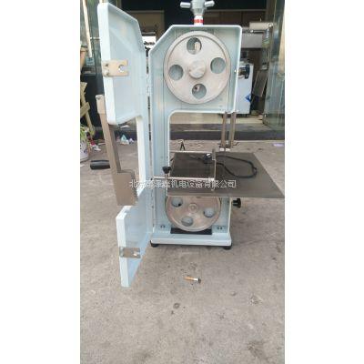 HZX-260T锯骨机 品质保证 专业锯骨机厂家