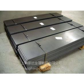 上海宝钢15CrMo板料 圆棒 15CrMo化学成分介绍 质保