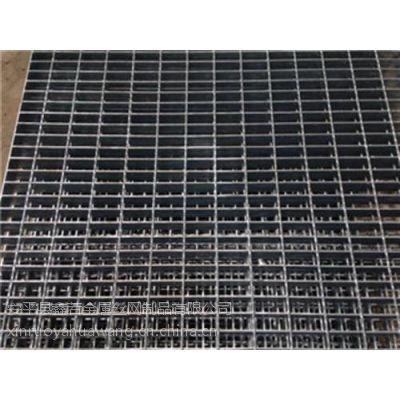 钢格板|鑫若丝网|钢格板厂家
