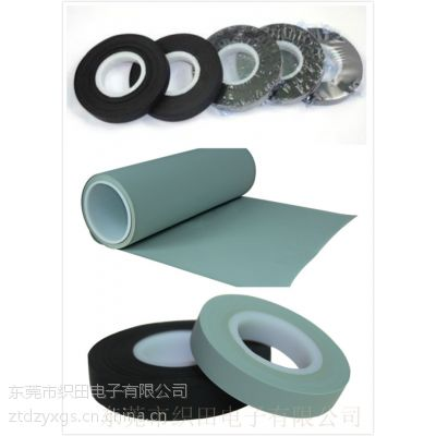 热压硅胶皮 灰色硅胶皮厂家