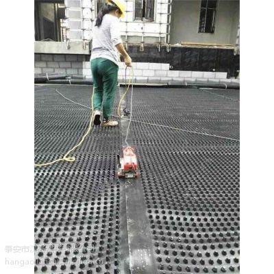 郑州市排水板|汉高建材