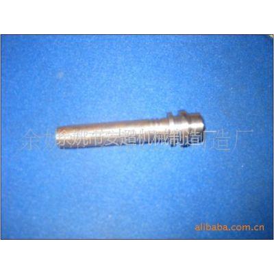 供应优质标准不锈钢接头