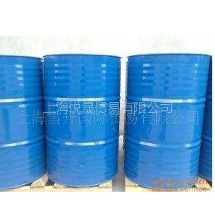 供应普通双酚A型环氧树脂液态 6101(E44)