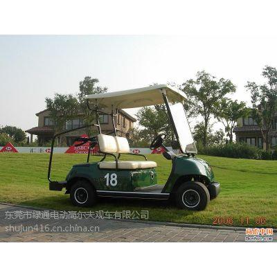 供应高尔夫球车绿通高尔夫球车LT-A2