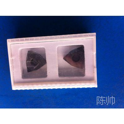 长期供应 金钢石焊接车刀 WNMG080404 金刚刀