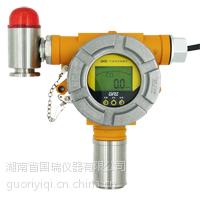 二氧化硫浓度在线检测仪│GRI│SO2检测仪