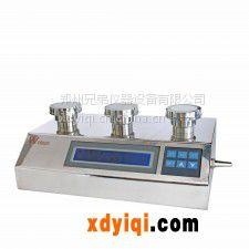 YT-X303微生物限度过滤系统