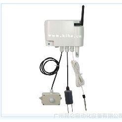 供应新款热销 JZH-0系列物联网无线智能传感器