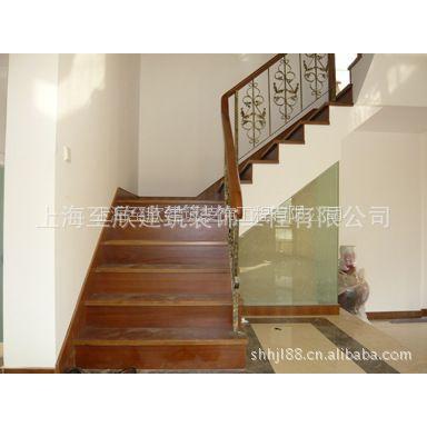 供应室内楼梯定做厂家、家用楼梯订做、制作加工楼梯