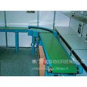 供应厦门安睿自动化皮带输送机(ARKJ)系列设备