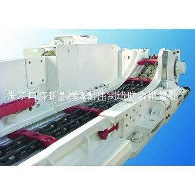 供应SGB420/22 刮板输送机 矿用刮板 煤矿机械设备制造