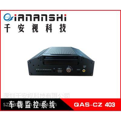 高清硬盘录像机厂家-台湾DVR
