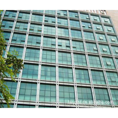 山东厂家直销LOW-E玻璃low-E钢化玻璃low-E低辐射玻璃价格优惠