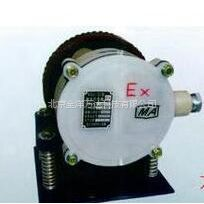 GSG-4 矿用本安型速度传感器 型号:GSG-4