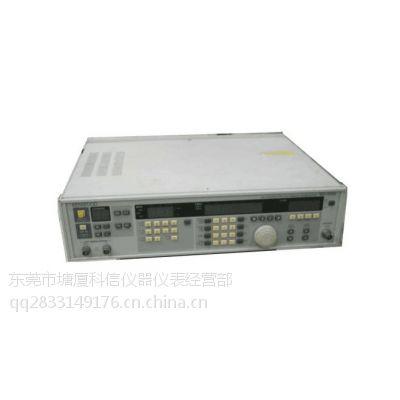 金进SG-5110信号发生器SG-5110