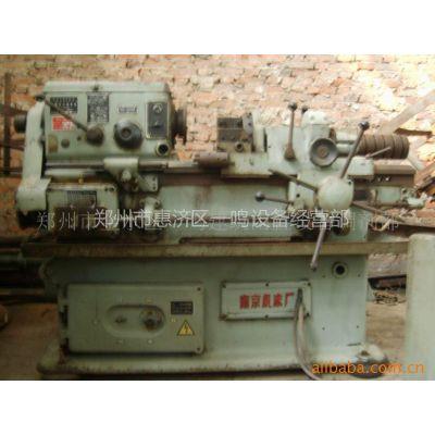 供应六角车床C336-1 南京产 85年出厂