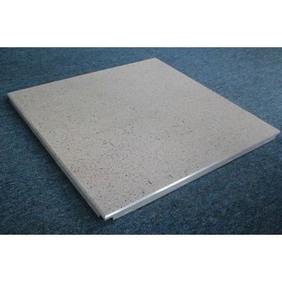 供应广州厂家供应大理石纹铝板
