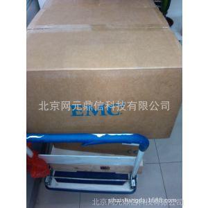 供应EMC存储 VNX5300 磁盘阵列 58块600G/15K/SAS 及硬盘扩展柜批发