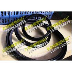 供应DN1000-18水泥管橡胶圈