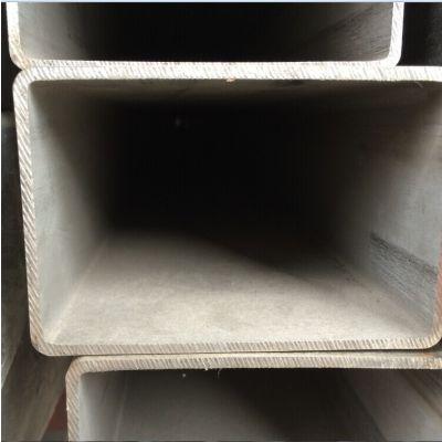 供应304不锈钢大口径管 323*3.0工业管