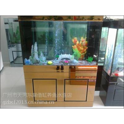 广州鱼缸出租,酒店超市开张租赁鱼缸,现有鱼缸低价出租,展览活动鱼缸租赁