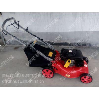 背负式旋耕机 多功能锄草机 小型家用割草机