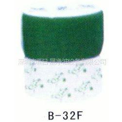 供应供应东莞精密高效液压油过滤芯B-32F