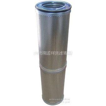 霸州祥润供应出售HF35367弗列加滤芯WF2104弗列加空气滤芯  生产