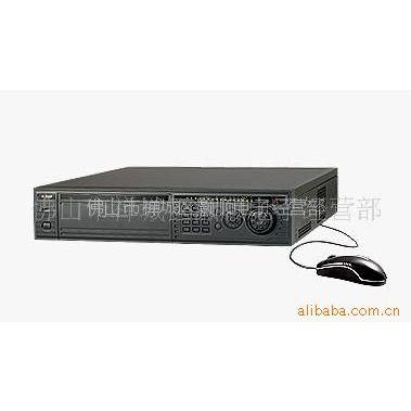 供应DH-DVR0404LN-S/其他门禁考勤器材及系统