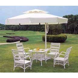 供应四川户外伞,庭院伞,遮阳伞,定做户外伞,批发庭院伞,求购遮阳伞