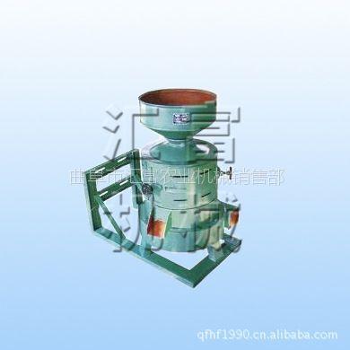 供应碾米机及相关机械系列 - 产品目录 - 小型大米成套设备