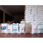 供应供应ABS0215A树脂/吉林石化