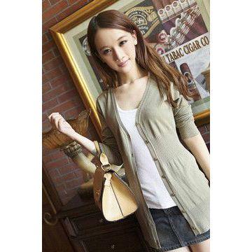 供应加工订做 蝙蝠针织衫 韩版女装针织毛衫 针织类产品生产