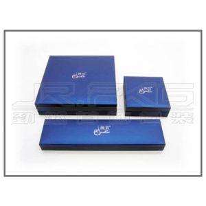 供应供应高档珠宝首饰盒2 胶盒 纸盒 戒指盒 吊坠盒 手镯盒 手链盒