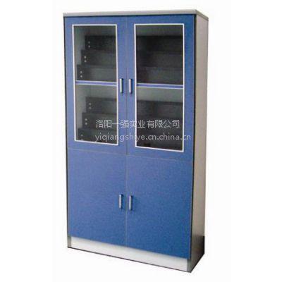 仪器柜,药品柜,玻璃分体仪器柜