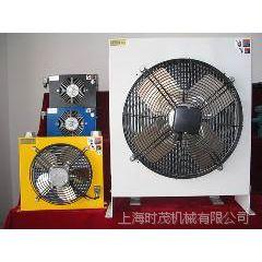 风式冷却器AH1490,AH1680