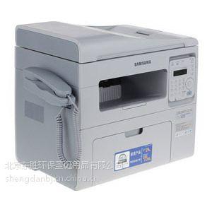 供应北京理光彩色打印机租赁 京瓷彩色复印机租出 维修等