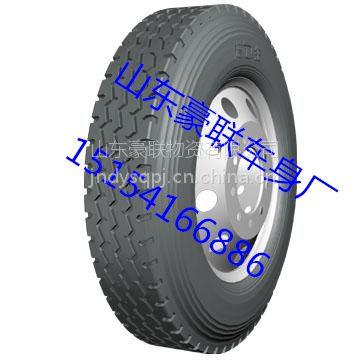 红岩新大康车轮胎.红岩新大康车轮胎价格.红岩新大康车轮胎图片厂家