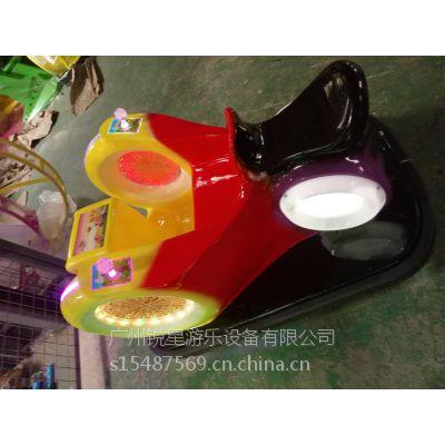 苏州广场大型户外游乐设备厂家直销价格优惠质量保证