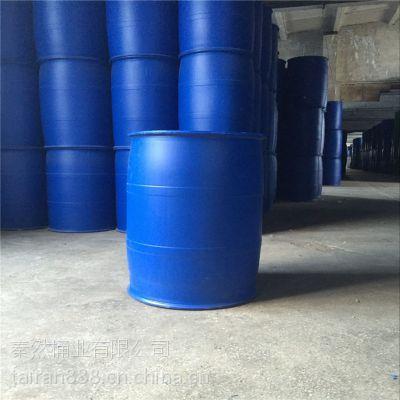 榆林9公斤皮重单沿皮桶|食用油包装|蜂蜜包装|耐酸碱|