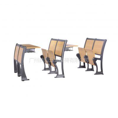 广州典创供应金属骨架阶梯教室排椅和礼堂椅