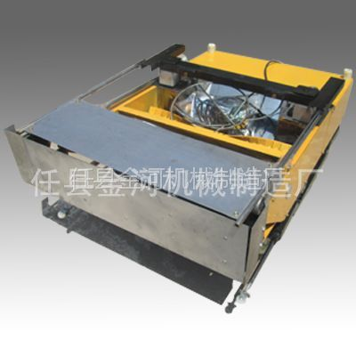 供应自动抹墙机 抹灰机 其他工程与建筑机械
