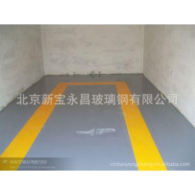 供应防腐工程 工程施工 玻璃钢防腐 耐酸碱玻璃钢防腐13910954618