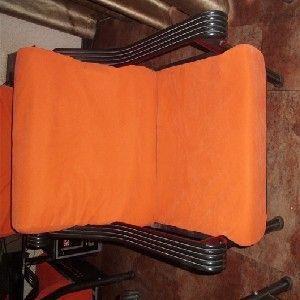 供应【优质优价】合肥网吧沙发保养 合肥网吧沙发套定做 妙管家