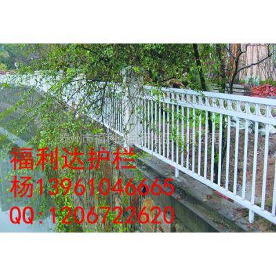 供应泰州专业生产锌钢欧式围栏价格实在B型栏杆更出色!