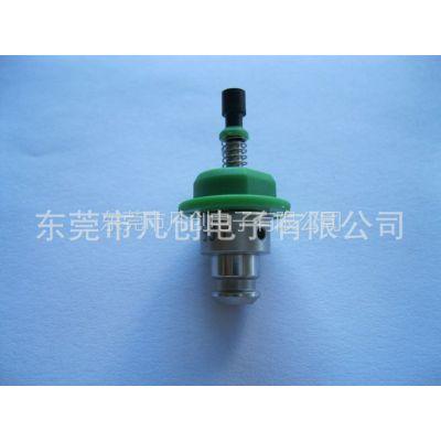 SMT贴片机吸嘴|JUKI505|40001343|506|507|508|510吸嘴