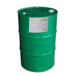 供应彩色水泥地面,压花地坪,压印路面==模具保护剂
